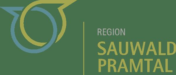 Leader Region Sauwald Pramtal
