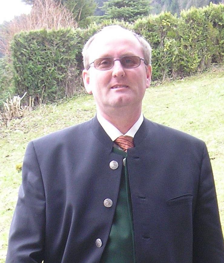 Herbert Strasser