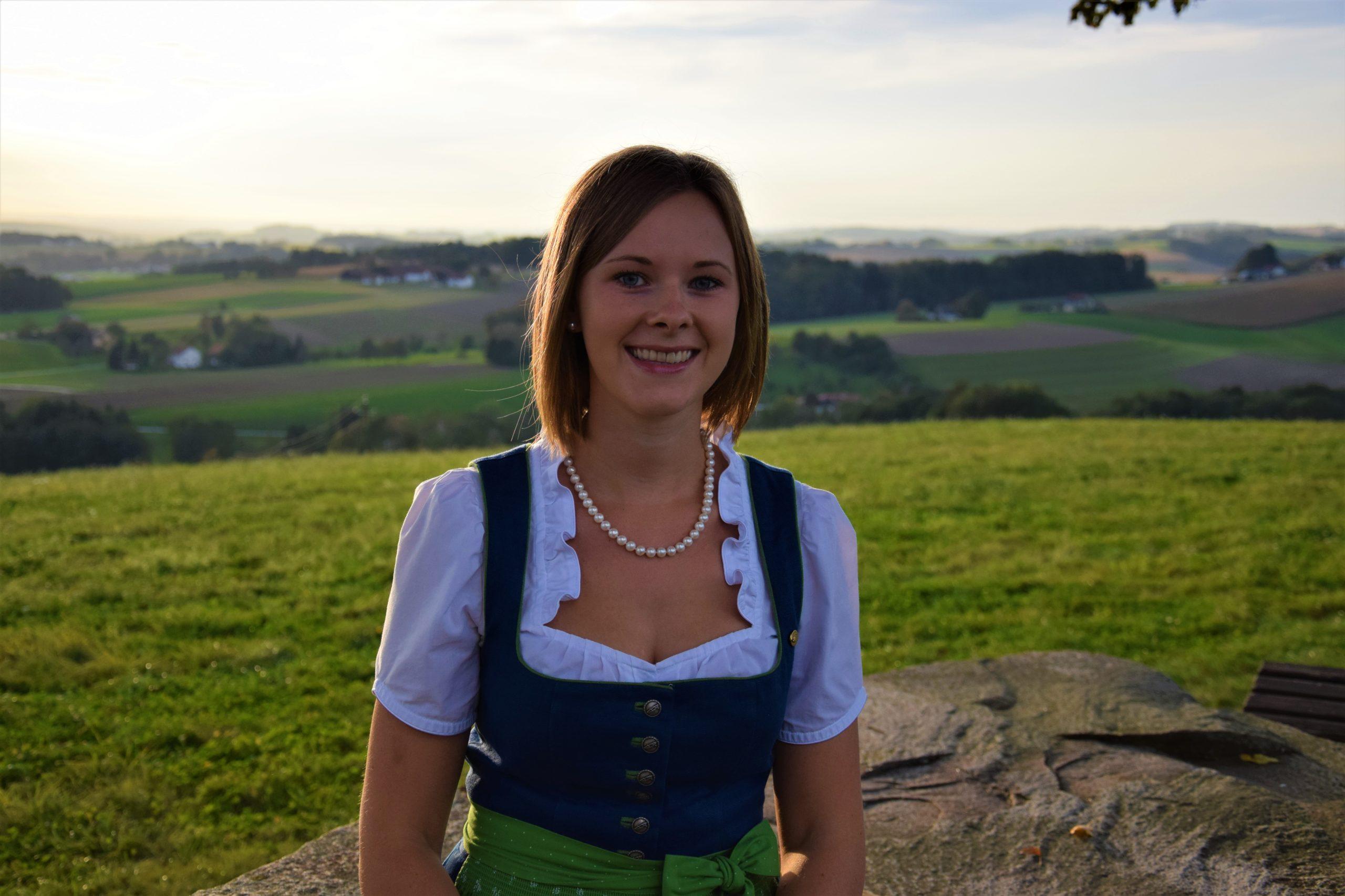 Katrin Haidinger